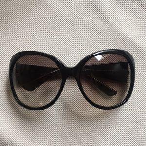 e50e23388c1 Gucci Accessories - Gucci GG 2952 S sunglasses